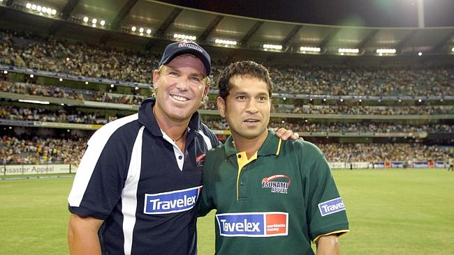 channel-9-cricket-all-stars.jpg