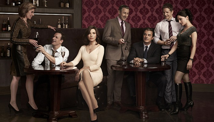 goodwife-cbs-cast.jpg