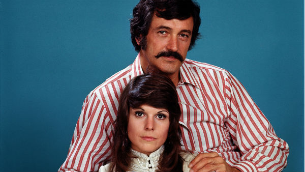 mcmillan-and-wife-classic-tv-revisited