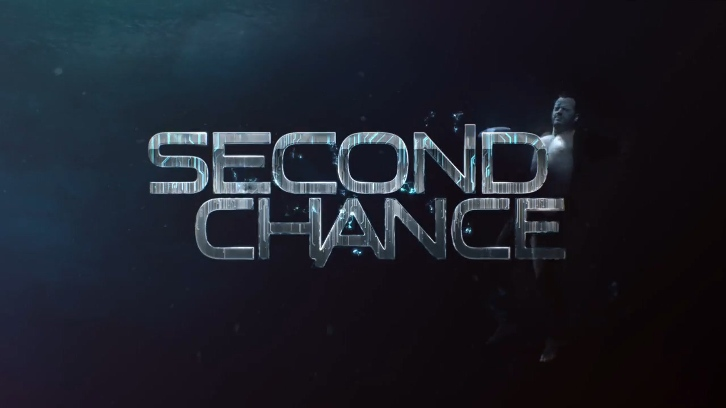 second-chance-generic