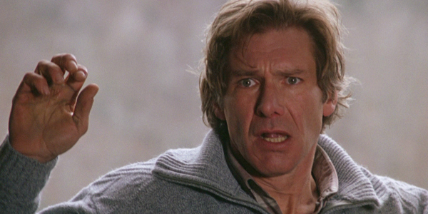 the-fugitive-harrison-ford