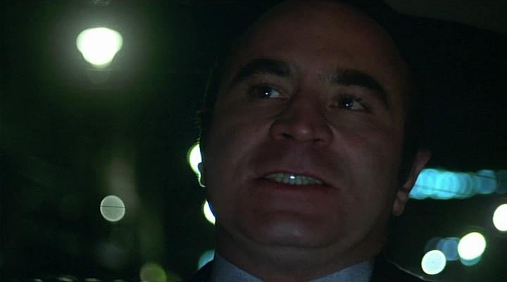 the-long-good-friday-bob-hoskins