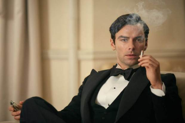aidan-turner-and-then-there-were-none