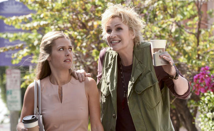 angel-from-hell-cbs-jane-lynch-2015