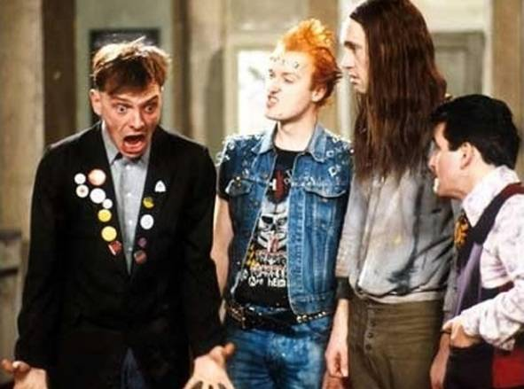 the-young-ones-bbc
