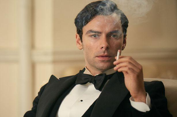 aidan-turner-and-then-there-were-none-2
