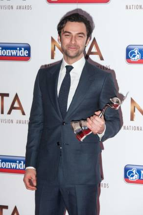 aidan-tv-awards
