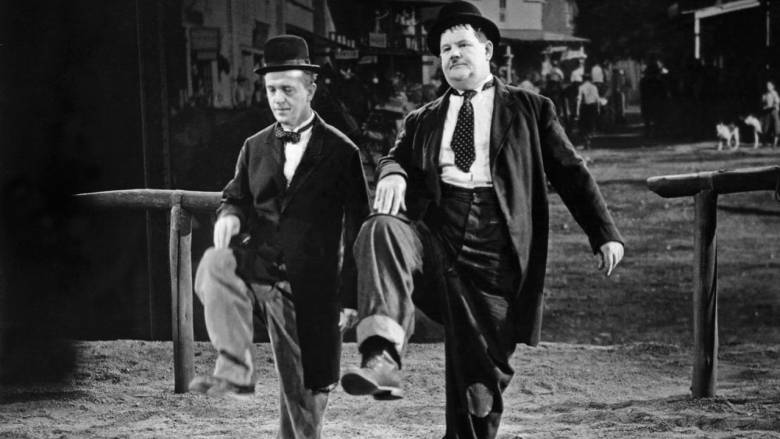 laurel-and-hardy-5