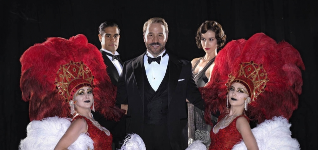 mr-selfridge-season-4-itv-8-jan