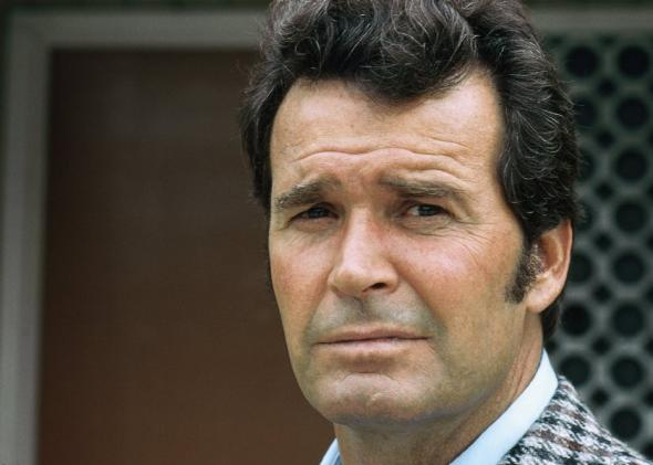 the-rockford-files