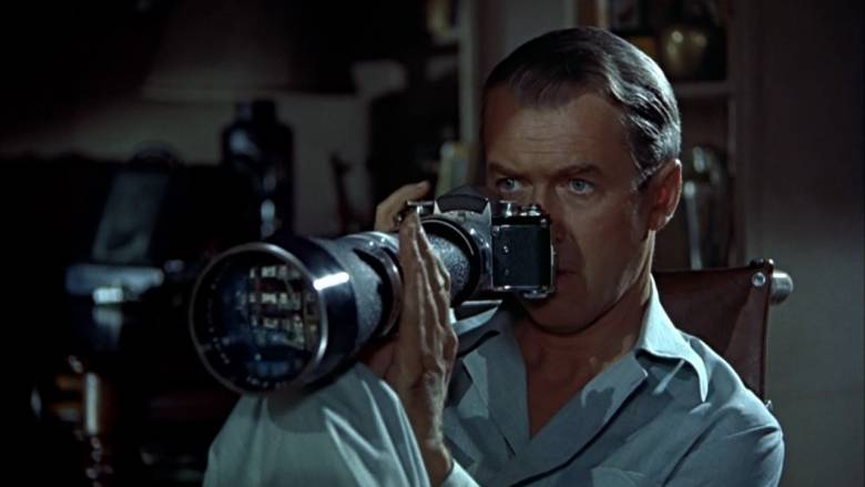 alfred-hitchcock-rear-window-3