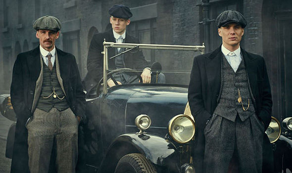 Peaky-Blinders-Season-3-1