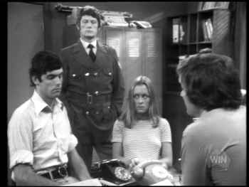matlock-police-channel-10