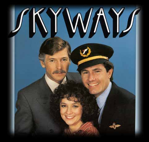 skyways-cast