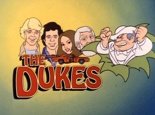animated-the-dukes