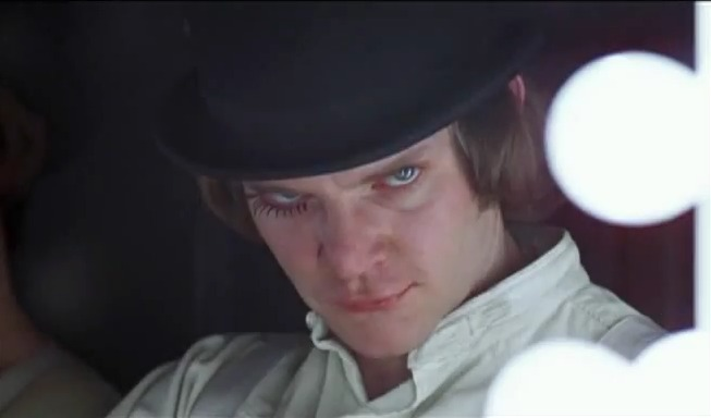 malcolm-mcdowell-1