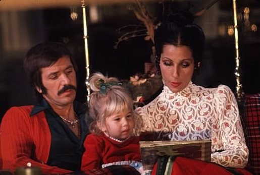 sonny-and-cher-comedy-hour-2