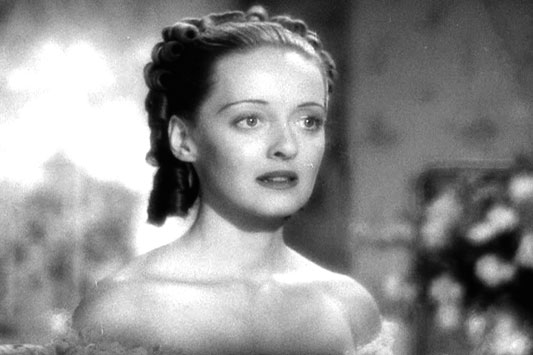 Bette davis famous movie quotes