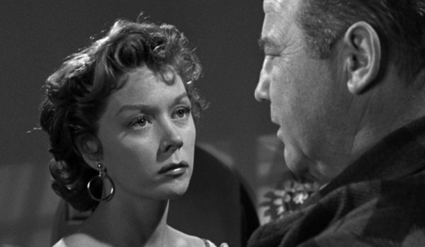 Five of the Best Gloria Grahame Movies