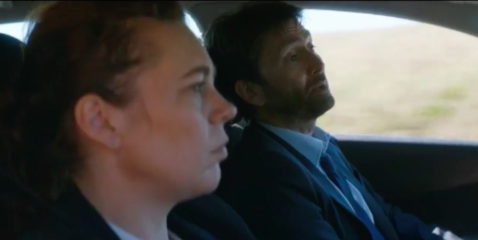 Broadchurch Season 3 Promo