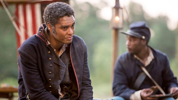 Roots Episode 4