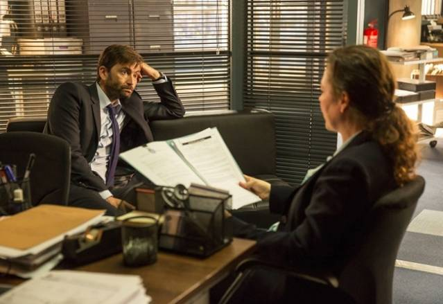 Broadchurch Season 3 Episode 7