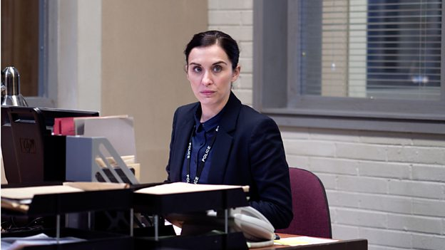 Line of Duty Season 4 Episode 4