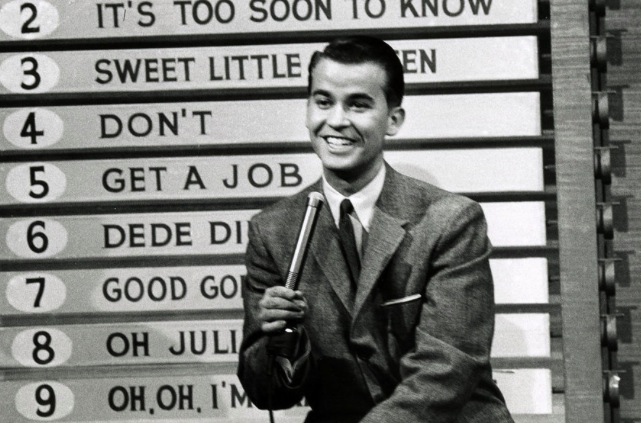 American Bandstand