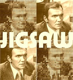 Jigsaw ABC 1972