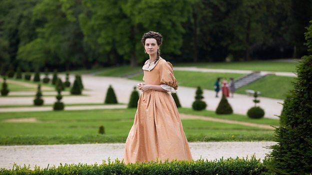 Versailles Season 2 Episode 9