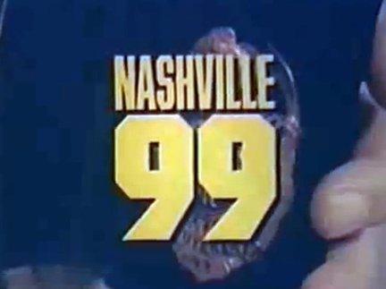 Nashville 99