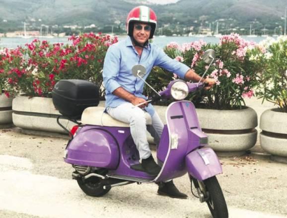 Gino's Italian Coastal Escape Episode 4