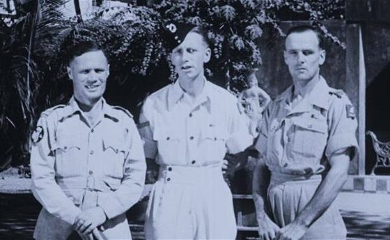 Messages Home Lost Films Of The British Army