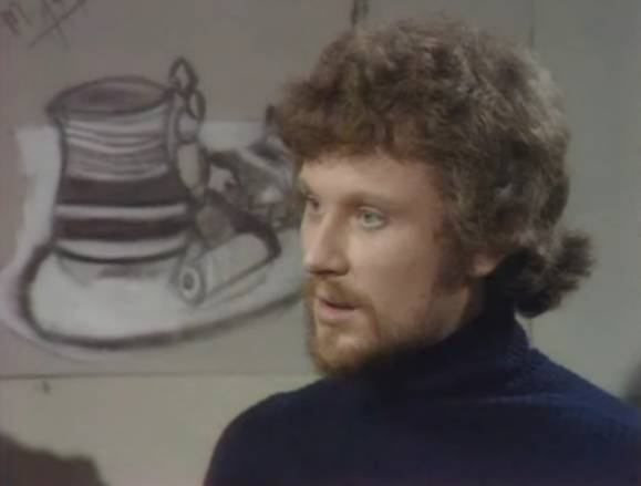 Within These Walls Prisoner By Marriage Colin Baker