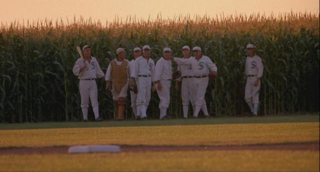 baseball-field-of-dreams