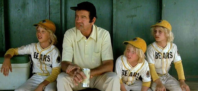 baseball-the-bad-news-bears