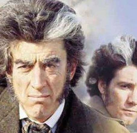Classic Tv Revisited Catherine Cookson S The Mallens