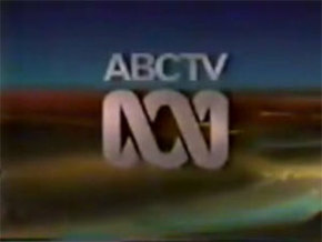 Thursday Creek Mob, The (ABC 1971, Marc Ashfield, Joe Hasham)