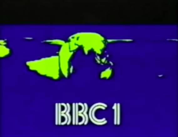 Accident (BBC-2 1979-1980, Michael Byrne, Anthony Head)