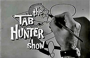 Tab Hunter Show