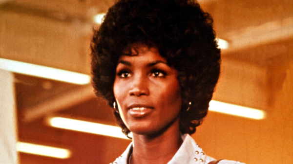 Get Christie Love Teresa Graves