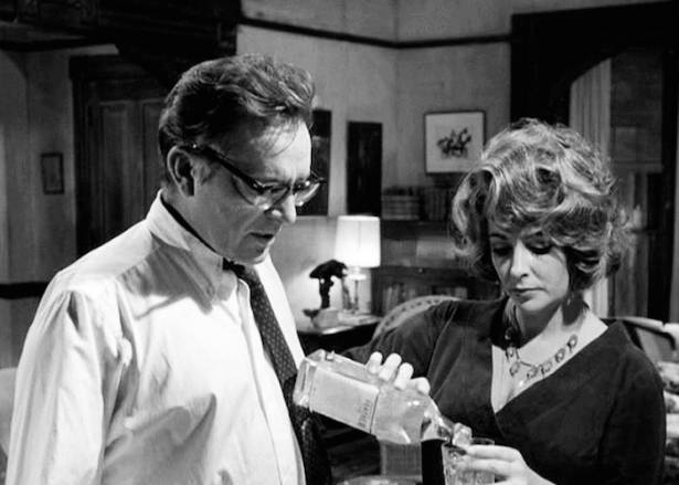 Five of the Best Movies Based on Plays Who's Afraid of Virginia Woolf