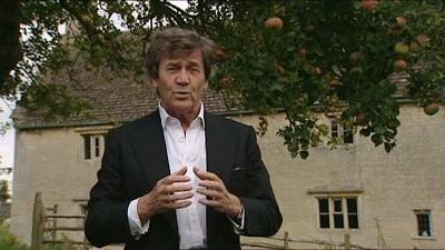 12 Books That Changed The World (ITV1 2006, Melvyn Bragg)