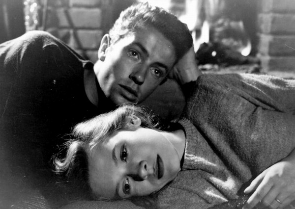 Five of the Best Nicholas Ray Movies They Live By Night