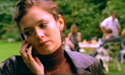 Fields of Gold Anna Friel