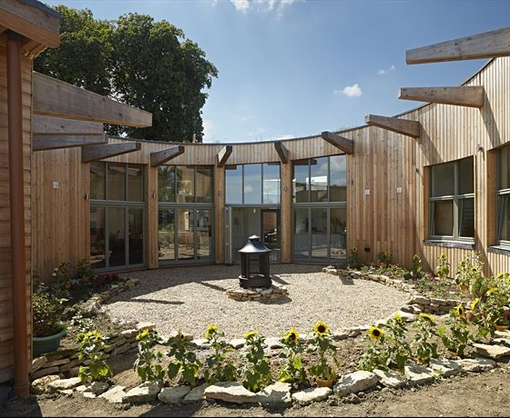 Grand Designs Specials Living in the Country