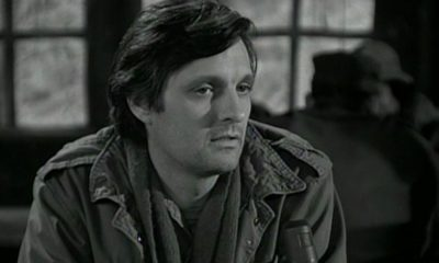 Classic Episodes M*A*S*H The Interview