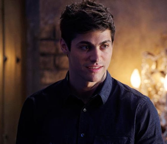 Shadowhunters Day of Wrath