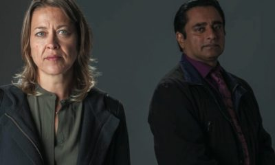 Unforgotten Season 2 Episode 6