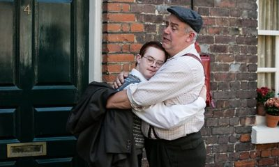 Call The Midwife Season 6 Episode 5